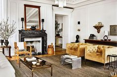 inspiration-nate-berkus-living-room-3 inspiration-nate-berkus-living-room-3