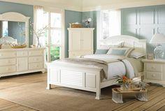 Best 29 Best Broyhill Fontana Images Furniture Furniture 400 x 300