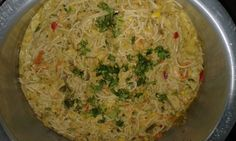 Prawn Chicken Stirfry recipe by Naseema Khan (zulfis) posted on 30 Sep 2017 . Recipe has a rating of by 1 members and the recipe belongs in the Seafood recipes category Stirfry Recipe, Chicken Stir Fry, Food Categories, Prawn, Seafood Recipes, Fries, Seafood Rice Recipe