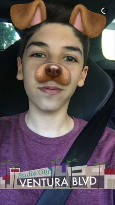 "(Mario Selman) ""aye I'm Parker. I'm 16 and single. I like broadcasting on Younow and I love bench watching YouTube with my little sister. I love the feeling I get when I make people smile. It's so satisfying, knowing that you're making someone's day better-"" I smile thinking about it ""anyways, my family seems to be one of those 'famous families'. The Rifle's. My older sister models, I'm a famous broadcaster, my mom is a previous Victoria Secret Angel, my dad directs huge movies, and then…"