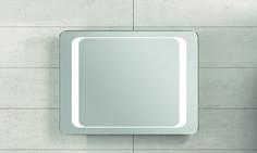 Cuarzo 3 C, se adecua a todas las necesidades con diversas posibilidades para aprovechar al máximo el espacio del baño. Iluminación led IP44 class II AC 220-240 V.