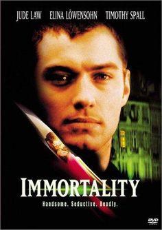 Immortality (1998)