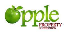 8 Properties and  Homes For Sale in Elarduspark, Pretoria East, Gauteng | Apple Property