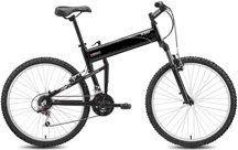 "Montague SwissBike X50 18"" Mountain Bike (26"" Wheels): Sports & Outdoors"