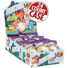 *** I don't necessarily want a case, just one or two eggs!!