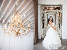 Talking with Lynzie Kent about style shoots at Berkeley Fieldhouse and her amazing design abilities. Wedding Venues, Wedding Photos, Wedding Stuff, Spring Colors, Wedding Inspiration, Wedding Ideas, Beautiful Dresses, One Shoulder Wedding Dress, Couture