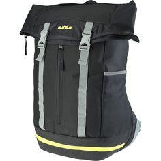 c64fcf6ac201 NIKE LeBron Ambassador Backpack - SportsAuthority.com Nike Lebron