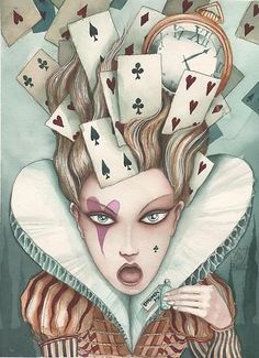 Go ask Alice. Alicia Wonderland, Alice In Wonderland Room, Adventures In Wonderland, Alice In Wonderland Illustrations, Chesire Cat, Alice Madness, Lewis Carroll, Through The Looking Glass, Whimsical Art