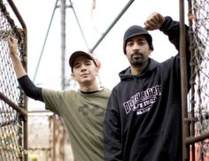 """Three """"Deadliest Catch"""" crab captains talk life, ice, love, fishing, kissing and making up on the Bering Sea."""