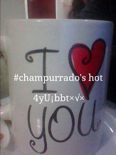 valentinadd289q shared a photo from Flipboard bubbleessss lovelyyy sunsetttt te amuuu babyyy....p.k,
