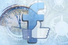 Facebook Unveiled a New Smallest Unit of Time Called Flicks, Facebook, Facebook Unit of Time, Flicks a new unit of time, The flick is the smallest unit of time larger than a nanosecond. Unit Of Time, News Latest, Business News, Flocking, Larger, The Unit, Technology, Facebook, Tech