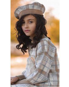 زينة وسيم Zaina Wasem Profile Pinterest 13 10