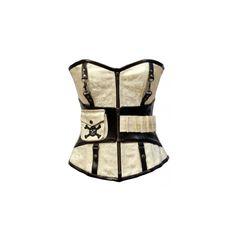 0 Steampunk Corset, Steampunk Clothing, Steampunk Fashion, Steampunk Outfits, Corset Shop, Wedding Corset, Plus Size Corset, Waist Training Corset, Overbust Corset
