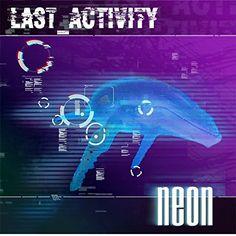 Neon Subnet https://www.amazon.com/dp/B0721PWXHD/ref=cm_sw_r_pi_dp_x_WXPvzbJ3SZV0H