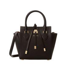 Michael Kors Collection Miranda XS tote Michael Kors Bags Sale 5faf85527ff14