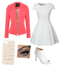 """Workday"" by kknapp2003 on Polyvore"