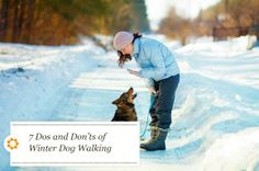Training your dog is focused on building your relationship with your dog and setting up boundaries. Be firm but consistent and you'll see extraordinary results in your dog training adventures. Dog Training Books, Dog Training Tips, Rescue Dogs, Pet Dogs, Pets, Doggies, Dog Clicker Training, Dog Training Equipment, Dog Walking