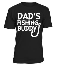 Dad's Fishing Buddy Baby Boy shirt   fishing kayak, funny fishing shirts, women fishing shirts, fishing shirts for men #fishing #fishingshirt #fishingquotes #hoodie #ideas #image #photo #shirt #tshirt #sweatshirt #tee #gift #perfectgift #birthday #Christmas