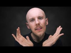How To Motivate Yourself - The Trick Behind Lasting Self-Motivation - YouTube