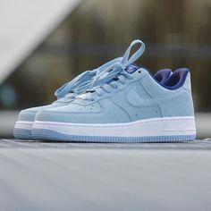 Nike Air Force 1 Seasonal