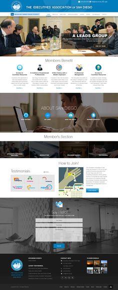 Website-Re-Design_2