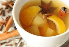 Gyümölcsös forralt bor Fondue, Cantaloupe, Cheese, Fruit, Drinks, Ethnic Recipes, Sweet Stuff, Drinking, Drink