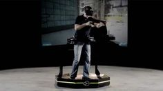 http://www.larealiteaugmentee.info/omni-realite-virtuelle-deplacement-jeux-videos/ Omni
