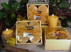 4-Pack of Round. Votives Spiced Pear Scent Candle by Unique Aromas. $19.13. Price per set candle. Candle color may vary from photograph. Spiced Pear scent. This set of candles is sure to bring joy and warmth to all those in the presence of them. Pack of 4 candles.Some assembly may be required. Please see product details.Some assembly may be required. Please see product details.