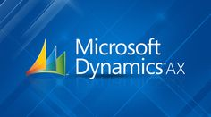 Satva company providing services for Microsoft Dynamics AX for ERP and CRM systems. you may also hire Microsoft dynamics AX developer from Indian companies.