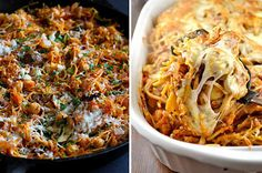 15 Delicious Meatless Dinners That Are Perfect For Fall