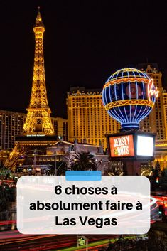 Visiting Las Vegas for the first time?Avoid making these common tourist mistakes on the Strip. Use these travel tips to save money on things to do in Las Vegas so you can enjoy your holiday for cheap! Before Wedding, Wedding Tips, Wedding Decor, Wedding Stuff, Rookie Mistake, Things To Do, How To Memorize Things, Las Vegas Vacation, Online Travel