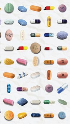 Practical Guide to Avoiding Drug-Induced Nutrient Depletion www.steveandfrankie.iamlimu.com