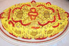 Image result for preparate de revelion Pie, Desserts, Food, Dessert Ideas, Food Food, Torte, Tailgate Desserts, Pastel, Meal