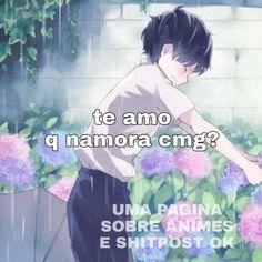 Anime Girlxgirl, Otaku Anime, Anime Chibi, Matching Couples, Cute Couples, Matching Icons, Couples Anime, Wallpapers Tumblr, Plastic Memories