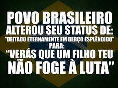Coxinha Brasil