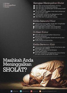 👍 Ali Quotes, Reminder Quotes, Quran Quotes, People Quotes, Doa Islam, Allah Islam, Islam Quran, Muslim Religion, Islam Muslim