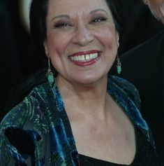 120 Ideas De Diastema Actores Negros Lindsey Wixson Quim Gutierrez