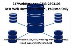 Web-Hosting Pakistan (webhostingpakistan) on Pinterest