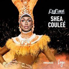 "Meet The ""RuPaul's Drag Race"" Season 9 Queens - The WOW Report"