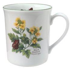 Royal Worcester Herbs Porcelain 14-Ounce Mug by Royal Worcester, http://www.amazon.com/dp/B0000B2Z2P/ref=cm_sw_r_pi_dp_yzA-rb12NKG0N