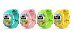 Intex iRist Junior Smart watch A smart wearable device that keeps track of your child's safety round the clock Intex, Intex iRist Junior, Network, Telecom, Watch http://www.pocketnewsalert.com/2016/05/Intex-iRist-Junior-Smart-watch-A-smart-wearable-device-that-keeps-track-of-your-childs-safety-round-the-clock.html