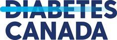 #Les Canadiens atteints de diabète ont le droit de vivre à l'abri de la peur - CNW Telbec (Communiqué de presse): CNW Telbec (Communiqué de…