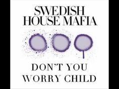 Swedish House Mafia - Don't you worry child (Pete Tong BBC Radio1) FREE DOWNLOAD