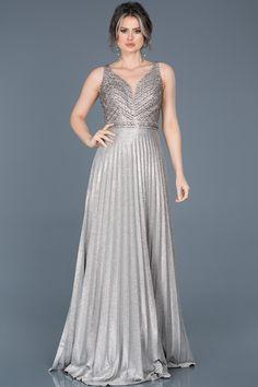 fe316ae65333c #uzun abiye elbise, #2019 abiye modelleri, #night dresses, #evening