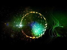 Easy Worship Background - Circle Flare SW - YouTube