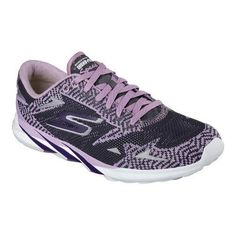 19aa64fce123 The+next+generation+of+Meb s+signature+racing+shoe+
