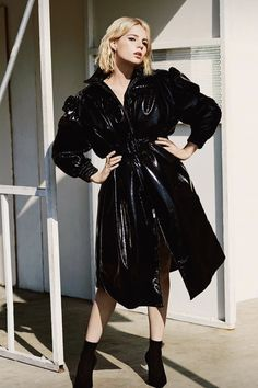 Pretty People, Beautiful People, Lucy Boynton, Woman Crush, Style Icons, Editorial Fashion, Retro, Girl Fashion, Glamour