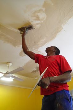 As part of Mandela Day 2018,  KZN property Maintenance Services repaired and renovated the communal TV area in the girls dormitory at St Martins Diocesan Home for Children. The children's home cares for 70 children from 4 years old and upwards.  The building was built in 1896. It was an absolute pleasure being able to help and make a small difference in the lives of young people who are the future of our country. The Future Of Us, Dormitory, Our Country, 4 Year Olds, Young People, 4 Years, Tv, Children, Building