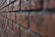 5 Types of Bricks: Applications and Advantages