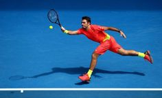 Stanislas Wawrinka vs Milos Raonic: Australian Open live scores,...: Stanislas Wawrinka vs Milos Raonic: Australian Open… #StanWawrinka
